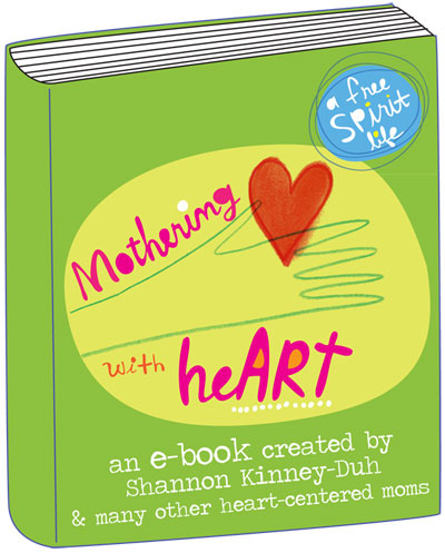 mothering-with-heart-ecourse-400