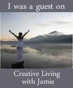 creative-living-guest