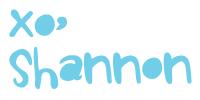xo-shannon-blue
