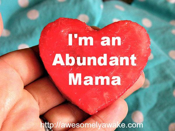 I-am-Abundant-Mama