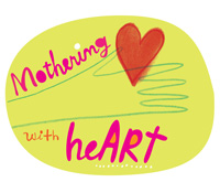 mothering-with-heart-logo 200