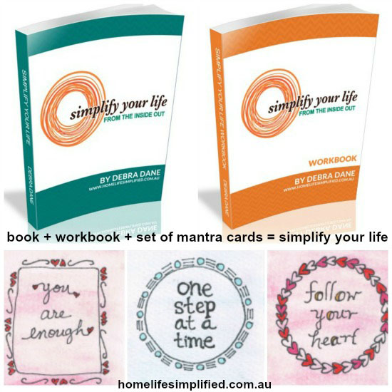 book_workbook_artcards_text