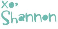 xo-shannon-green