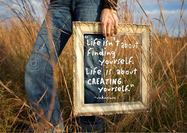 createyourlife