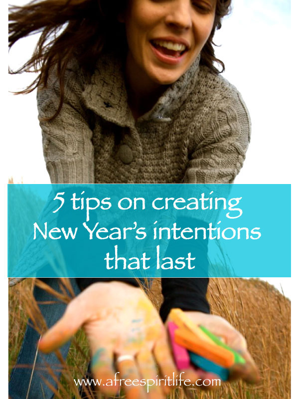 5-tips-for-New-Year-Intentions