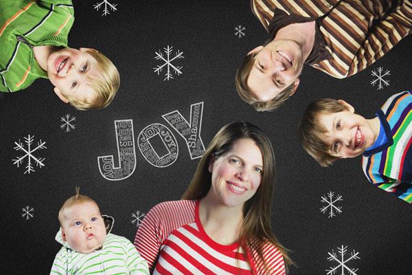 freespiritfamilychristmas