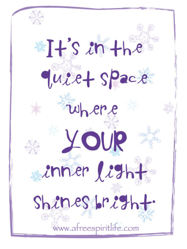 inner-light-quote