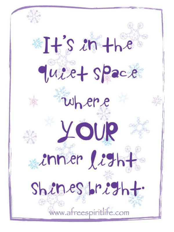 inner-light-quote