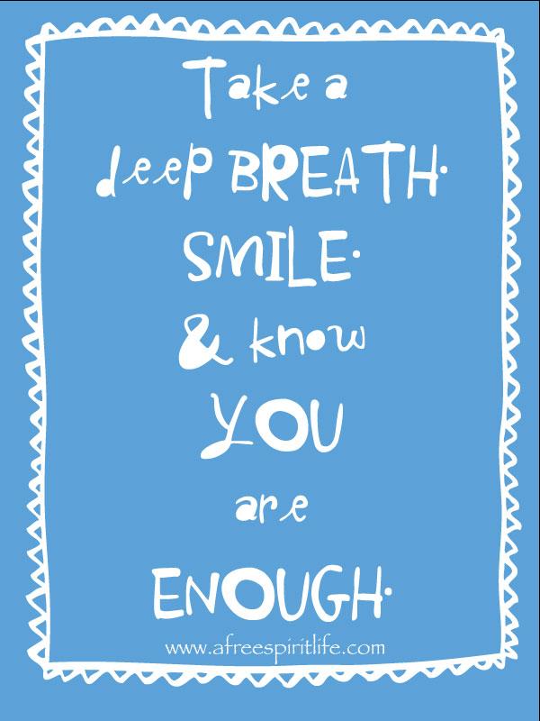 take-a-breath