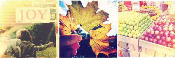 se_collage_joy_greens