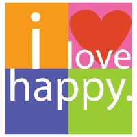 i-love-happy1