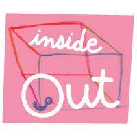 inside-out-sidebar