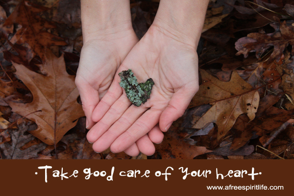 take-good-care-of-your-heart
