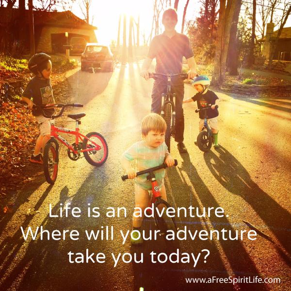 adventure-today-photo