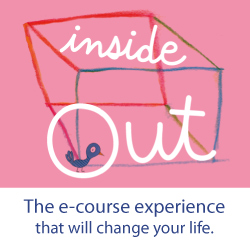 inside-out-ecourse-graphic