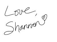 love-shannon-signature-200