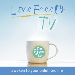 Live-Freely-TV-graphic-2015x250