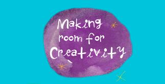creativity-toolkit