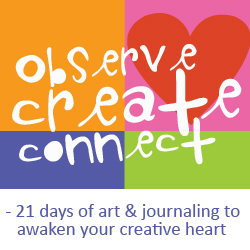 new-new-observe-create-connect-logo-250