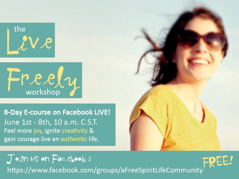 live-freely-workshop-on-fb-live