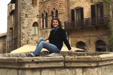 1465859421-3961610-386x256-Daniela-in-Tuscany-2