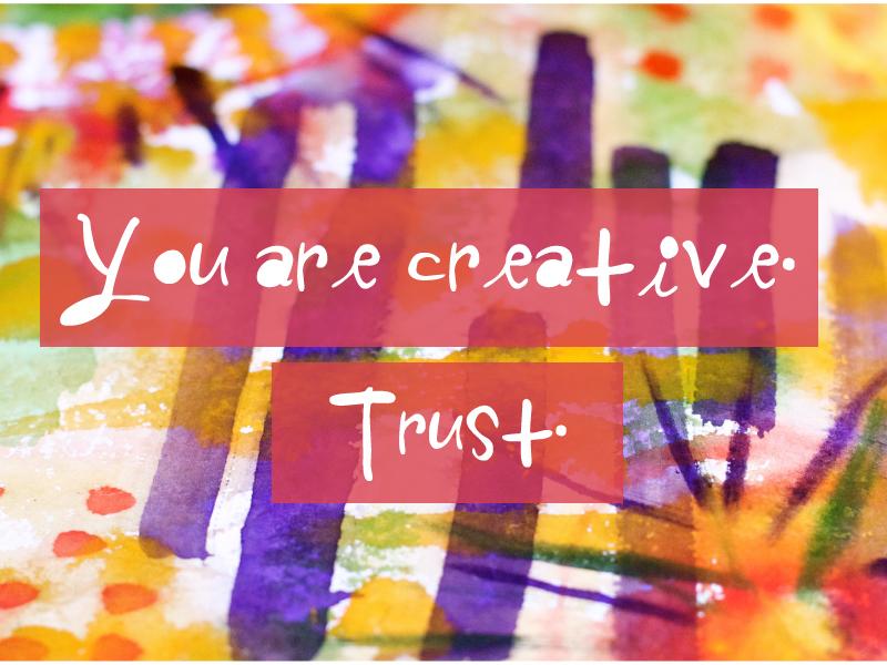 trust-creative